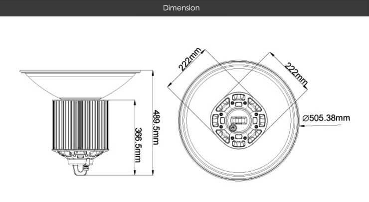 dimension-suspension-industrielle-LumHibay-200