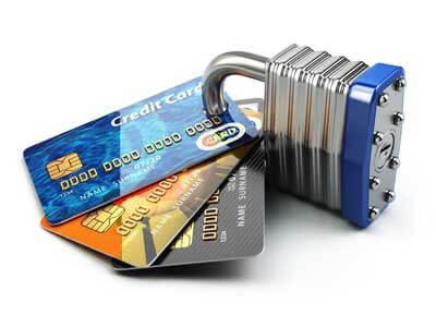 Les paiements sécurisées Starled