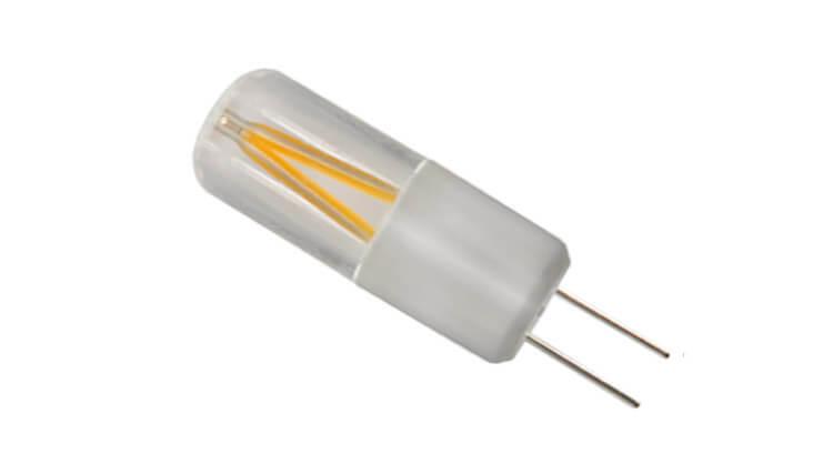 Ampoule G4 2FIL