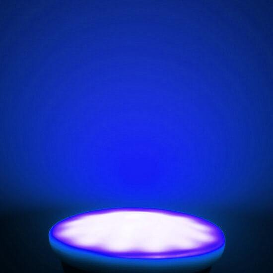 Filtre silicone couleur bleue ou saumon - La couleur bleue ou bleu ...