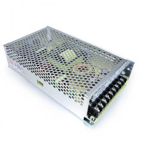 Transformateur 12 Volts - 200 watts