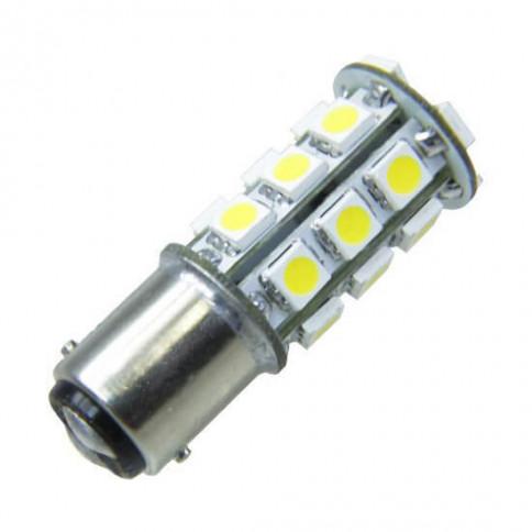 24 LED SMD - 12 volts - B15