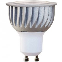 Ultima LED COB Dimmable GU10 - Spectra Color 559 Lumens 7w → 75 watts
