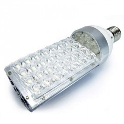 28 Leds high power
