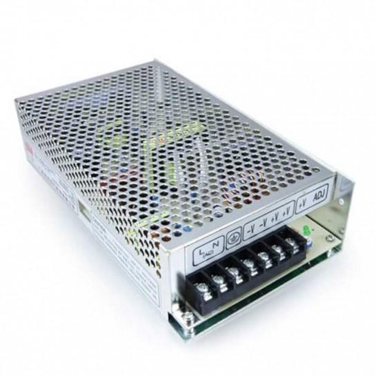 Transformateur 12 Volts - 150 watts