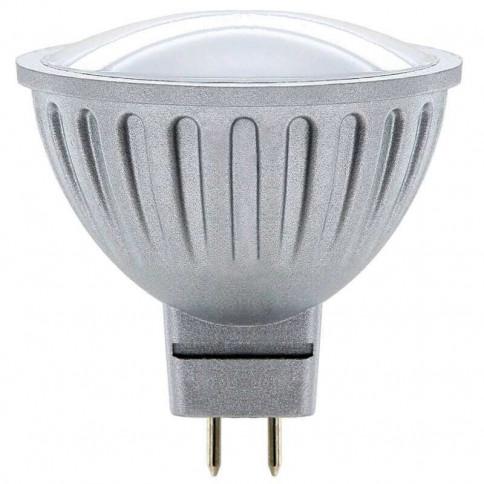 Amazing LED MR16 5 watts