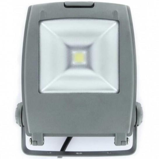 Projecteur Mono LED ultra compact 21 Watts