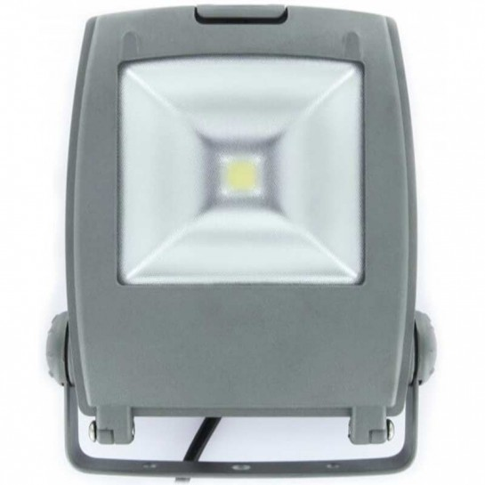 Projecteur Mono LED ultra compact 30 Watts
