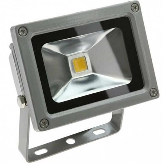 Projecteur Mono LED consommation de 10 Watts