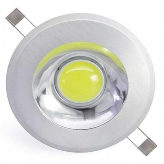 Spot Mono led SMD 13 Watts - 1600 lumens