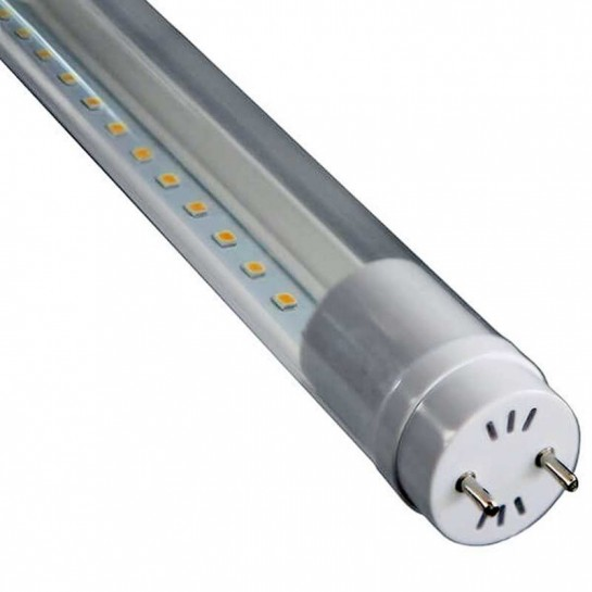 Tube Étanche Spectra Color Led Mm Longueur Watts Smd 2835 25 1500 9IeEWY2DHb
