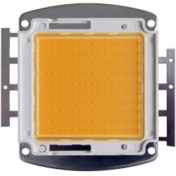 LED Bridgelux Matriciel Chip on board de 150 watts