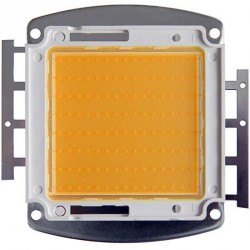 LED Bridgelux Matriciel Chip on board de 120 watts