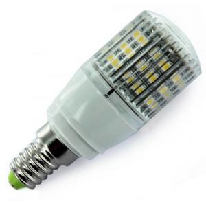 Ampoule 48 leds SMD E14