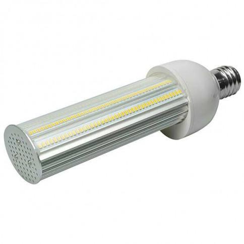 Lampe Altea-LED 65 watts 216 LEDs type SMD 5630 ☼ 180° Culot E40