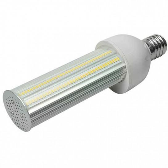 Lampe Altea-LED 54 watts 180 LEDs type SMD 5630 ☼ 180° Culot E40