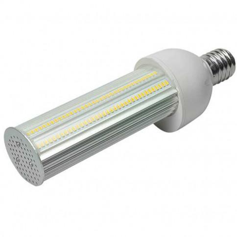 Lampe Altea-LED 54 watts 180 LEDs Samsung SMD 5630 ☼ 180° Culot E40