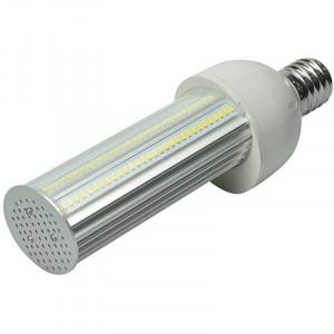 Lampe Altea-LED 45 watts 150 LEDs Samsung SMD 5630 ☼ 180° Culot E40