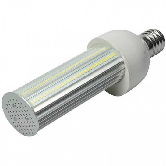 Lampe Altea-LED 45 watts 150 LEDs type SMD 5630 ☼ 180° Culot E40