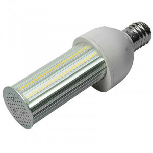 Lampe Altea-LED 36 watts 120 LEDs Samsung SMD 5630 ☼ 180° Culot E40