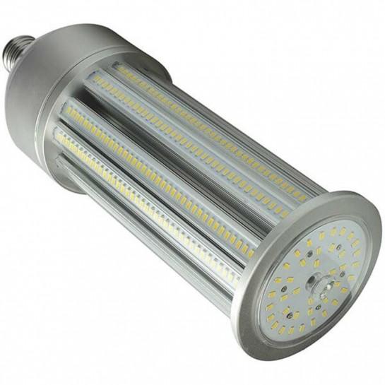 Lampe Altea-LED 150 watts 507 LEDs Samsung SMD 5630 ☼ 360° Culot E40