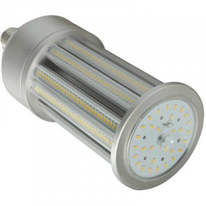 Lampe Altea-LED 120 watts 390 LEDs Samsung SMD 5630 ☼ 360° Culot E40