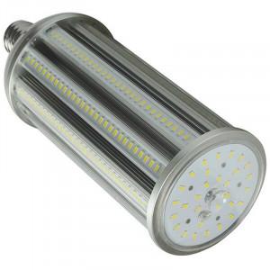 Lampe Altea-LED 100 watts 330 LEDs Samsung SMD 5630 ☼ 360° Culot E40
