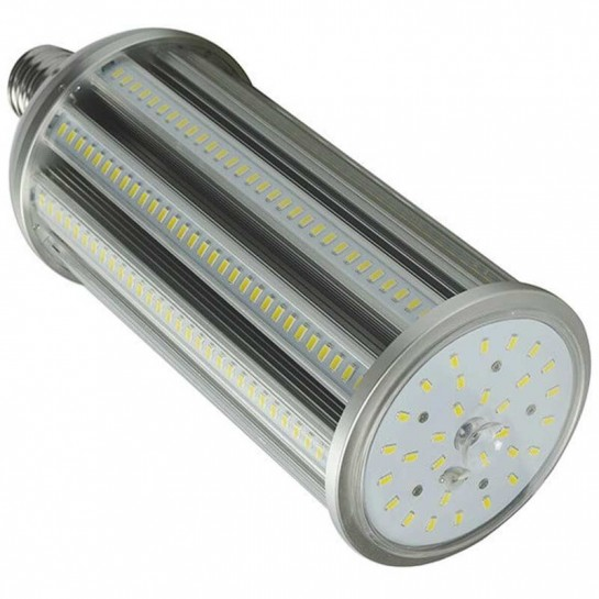Lampe Altea-LED 100 watts 288 LEDs SMD 5630 ☼ 360° Culot E40