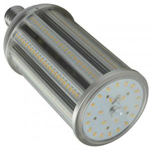Lampe Altea-LED 80 watts 264 LEDs Samsung SMD 5630 ☼ 360° Culot E40