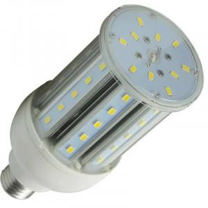 Lampe Altea-LED 16 watts 50 LEDs Samsung SMD 5630 ☼ 360° Culot E27