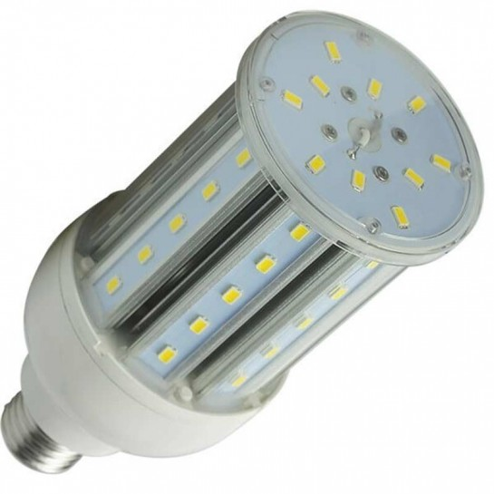 Lampe Altea-LED 16 watts 50 LEDs Samsung SMD 5630 ☼ 360° Culot E27