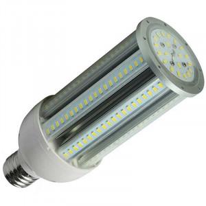 Lampe Altea-LED 54 watts 180 LEDs Samsung SMD 5630 ☼ 360° Culot E40
