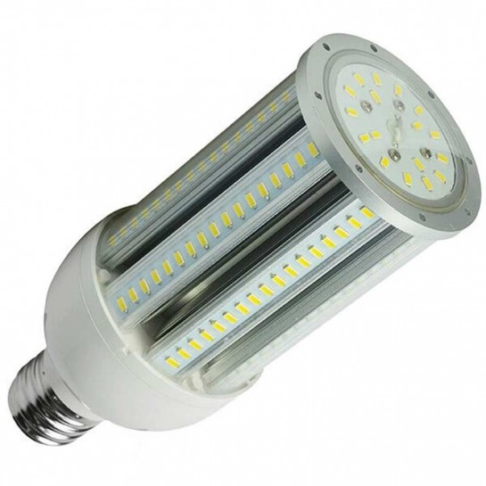 Lampe Altea-LED 50 watts 135 LEDs type SMD 5630 ☼ 360° Culot E40