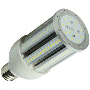 Lampe Altea-LED 36 watts 120 LEDs Samsung SMD 5630 ☼ 360° Culot E40