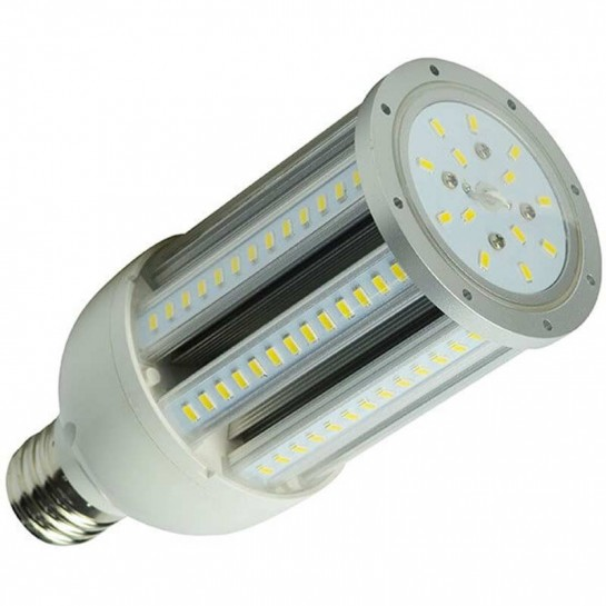 Lampe Altea-LED 36 watts 120 LEDs Samsung SMD 5630 ☼ 360° Culot E40