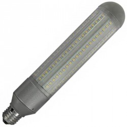Ampoule 216 LED SMD type 3528 E40