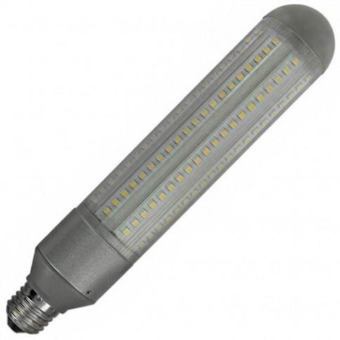 Ampoule 216 LED SMD type 3528 E40