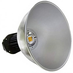 Suspension industrielle HighBay LED 150 watts