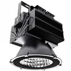 Suspension industrielle HighBay Luzaled 100 watts