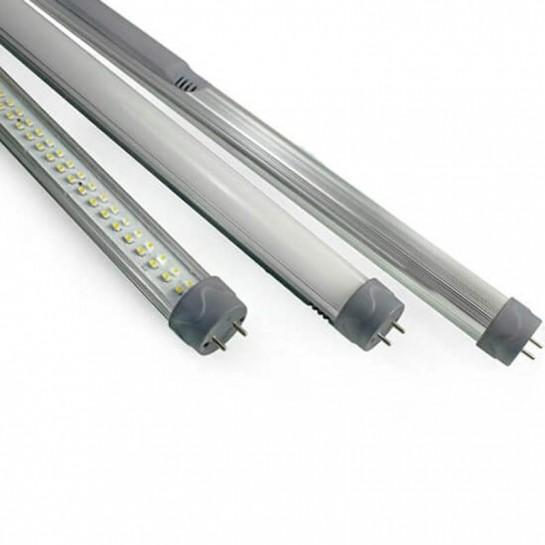 Néon T8 – 408 LEDs SMD 3528 Longueur 150 Cm