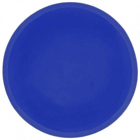filtre silicone couleur bleu pour ampoule led gu10 ou mr16. Black Bedroom Furniture Sets. Home Design Ideas