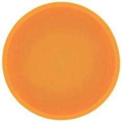 Filtre silicone couleur jaune