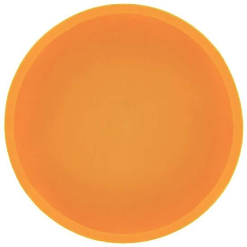 Filtre Pour Ou Sootylight Couleur Jaune Ampoule Silicone Mr16 Gu10 Led Ib76fyvYg
