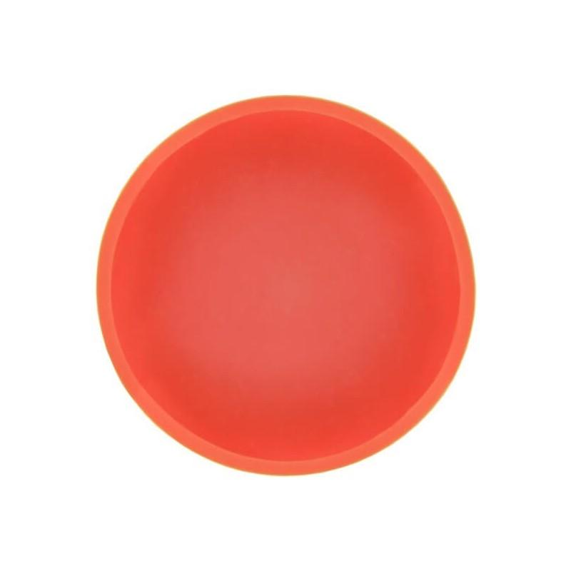 Mr16 Led Orange: Filtre Silicone Couleur Orange Pour Ampoule LED GU10 Ou MR16