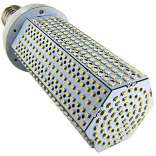 Ampoule 660 LED – SMD 3528 High Power