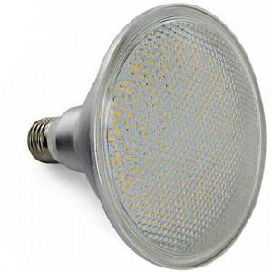 Spot Ampoule led PAR 38 60 LEDs E27