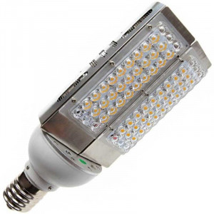 Lampe 54 LED High Power - 100 watts - 220V