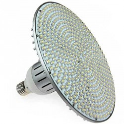 Ampoule Flat-LED 450 LED Super-flux 120°