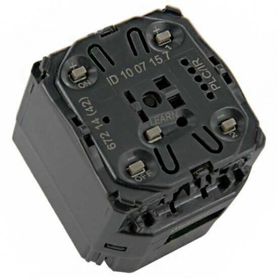 Intervariateur Legrand emetteur-recepteur 67210