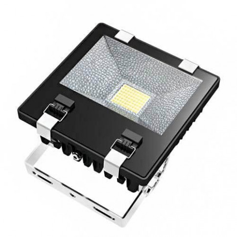 Projecteur Efficiency-LED 220V 70 Watts